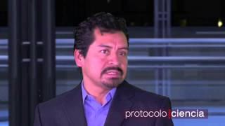 Protocolo Ciencia 11 Sustentabilidad