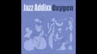 Jazz Addixx - Stress
