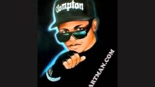 Eazy E Black Nigga Killa