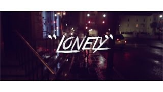 Speaker Knockerz - Lonely (Official Video) Shot By @LoudVisuals