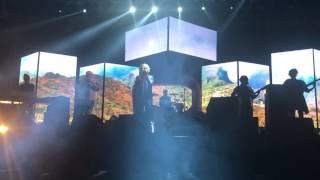 Lucky Ali- Mausam Live || Riders Music Festival