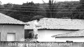 ESPERANDO SINAL DA TIM VOLTAR   Paródia OFICIAL   Te esperando - Luan Santana (Nova música)