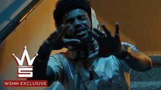 """BLAKE """"99 Peons"""" (WSHH Exclusive - Official Music Video)"""