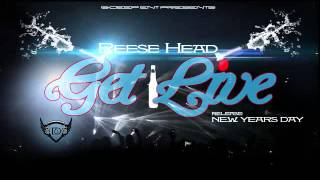 Reese Head - Started From The Bottom