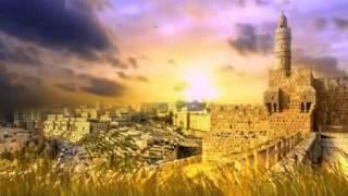 Oração da Manhã - Abrindo os Céus para o Dia - Baseada no Pai Nosso