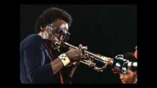 Miles Davis - Dingo Soundtrack