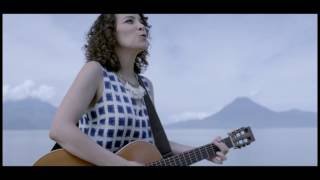 Gaby Moreno - Video Clip Oficial Guatemorfosis