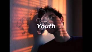 Haux - Youth (Español)