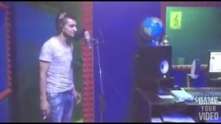 Altin Tirona Erjon Selita Alban Arifi Visi Bedriut Per Endrin E Selites Live Ne Studio GLOBAL