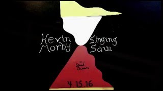 Kevin Morby - 'Singing Saw' (Album Trailer)