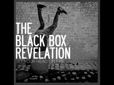 the-black-box-revelation-never-alone-always-together-musclesfromb