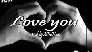 Love You (Instrumental)