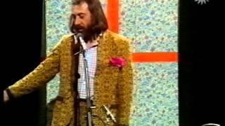 Urbanus - Optredens in het buitenland (Heist 1978)