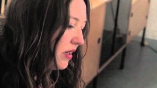 Kathryn Williams - Electric