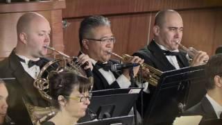 2 Min Demo Take 3 Orchestra