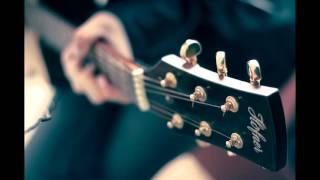 Rock Ballad Backing Track in C Major/A minor -  G Major/E minor