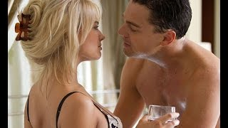 Hot Hollywood Female Actress Movie Villains   Video