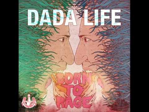 dada-life-born-to-rage-usa-version-klak-klik