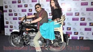 Thodi Si To Lift Kara De Hindi Song Bollywood Adanan Sami Instrumental Cover By Vishal Saxena