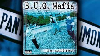 B.U.G. Mafia - Ghici Cine S-a-ntors (Prod. Tata Vlad)