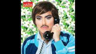 Offer Nissim Feat Madonna & Sarit - Mi Mi (Arisa Remix)