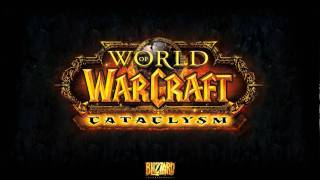 Cataclysm Soundtrack - Twilight's Hammer