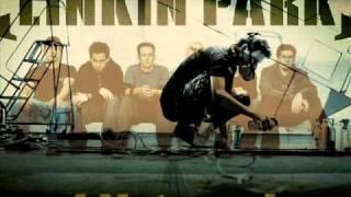 Linkin Park - Hit The Floor (hq)