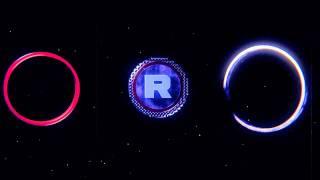 Retro Gaming Intro - byThund3r