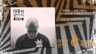 04. BRIAN - UCIEKINIER | bit DonDe (OFICJALNY ODSŁUCH)