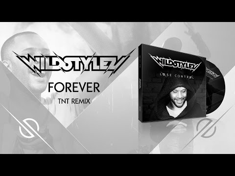 wildstylez-forever-tnt-remix-wildstyleznl