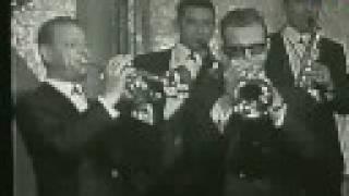 Zsoldos Imre-Orion űrhajó-60'as évek