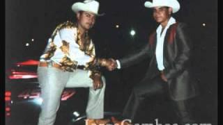 Saul Viera y Jorge Gamboa_Camino Equivocado
