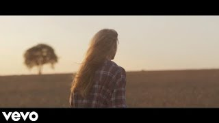 Shakira - The one thing (music video)