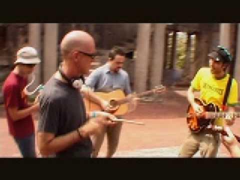locomondo-reggae-music-official-video-clip-locomondo