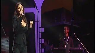 Ceca - Idi dok si mlad - (Live) - Guca - (Tv Pink 2014)