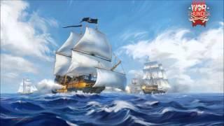 War Thunder Pirate Theme 2