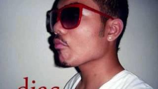 Deadmau5 - Strobe (CARMACK's DUBSTEP MIX)