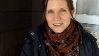Project Meditation 2011- Video #1