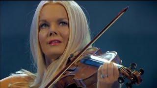 Celtic Woman - Destiny Intro: Terloc's Dream