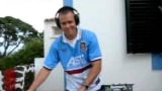 DJ Tyco Bass - Tercercia Sept 04