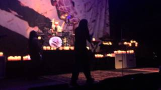 Korn Lies Full Concert Live @Brooklyn Bowl Full Concert (Track 10/12)