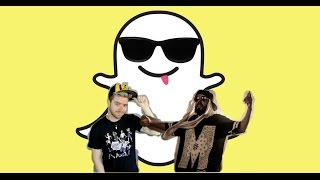 Snap rap 3 (Mussoumano)(feat:luba tv)