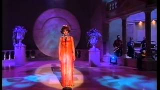 Shirley Bassey   You'll See  1996