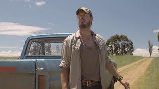 'Platteland' Trailer