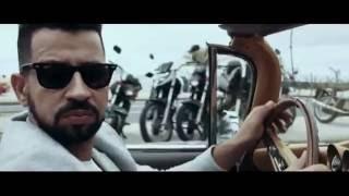 Dennis Feat Thiaguinho Bonita Video