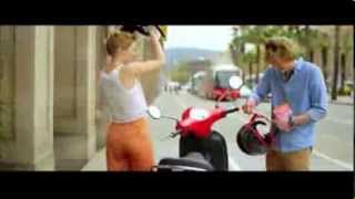 Nielson & Miss Montreal - Hoe ft Koe