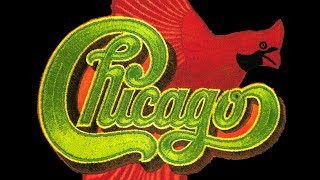 Chicago Old Days