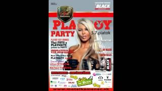 PLAYBOY PARTY, 5  júl Motel Kamenec