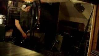 Loudmouth - New Album Studio track