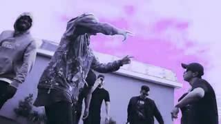 RichIsWaved X Marc Nels - Im Wavey [Music Video] @RichIsWaved @MarcusNels @NothingWasEasy